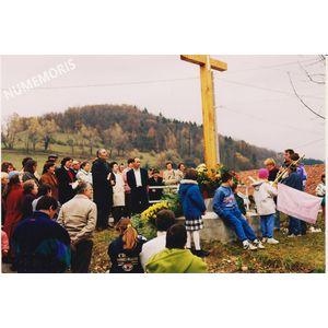 PP benediction croix MJLR