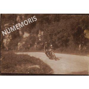 PP course St Julien de Ratz 07 1932 MJLR