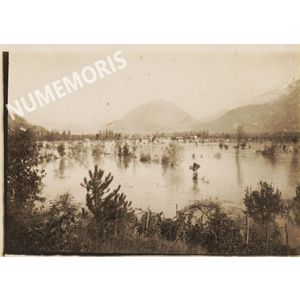 PP inondation 2 MJLR
