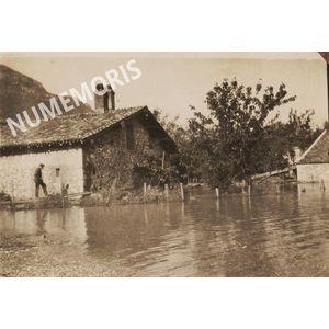 PP inondation 3 MJLR