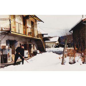 PP maison Jacolin neige 02 1988 MJLR