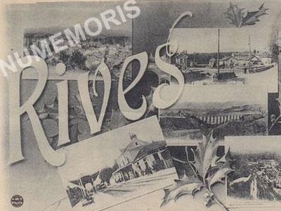 PAYS RIVOIS